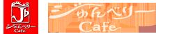 【送料無料】 タチカワ【ポイント最大27倍】送料無料 本物主義の方へ、川島セルコン 高級オーダーカーテン アピュエース2 filo スタンダード縫製 ラグ 約2倍ヒダ Sumiko Honda アピュエース2 SH9853~9855:インテリアカタオカ川島織物セルコンが自信を持っておすすめする、上質なファブリックス·コレクション。フィーリングに合った柄や質感のオーダーカーテンfilo